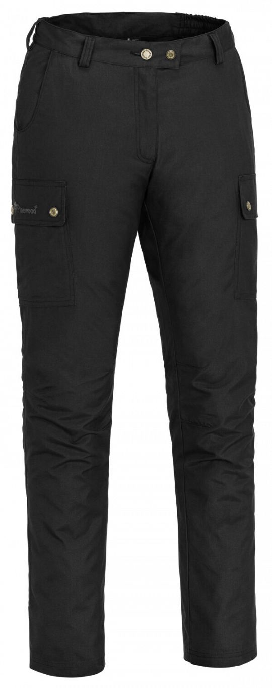 3388-400-1-Pinewood-Womens-Trousers-Finnveden-Tighter-Black-1254-600x1517-1604925874.jpg