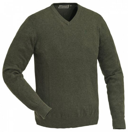 5048-116-1-Sweater-Finnveden-V-Neck-Green-Melange-331-600x620-1604924436.jpg