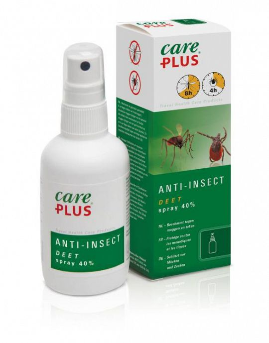 CP-Anti-insect-Deet-40-1604656091.jpg