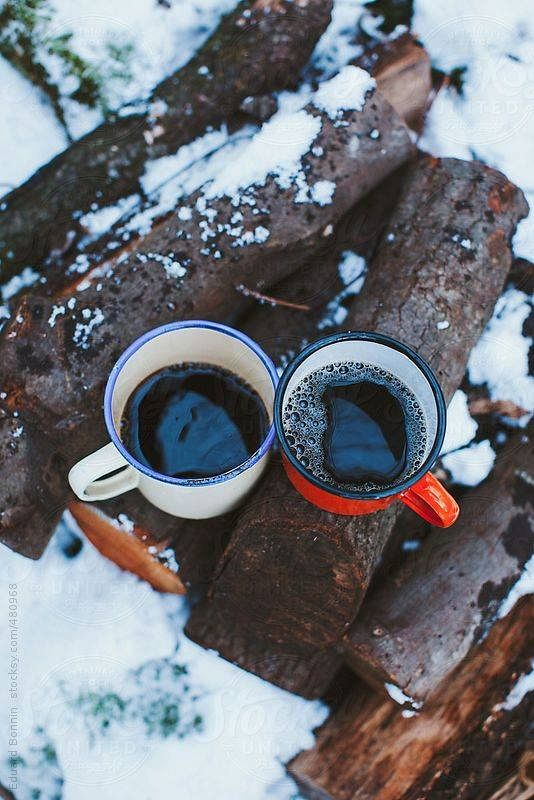 Outdoor-adventures koffie on the road.jpg