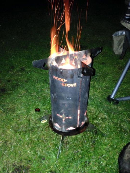 oOutdoor-adventures fire 01.jpg