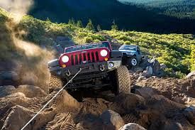 offroad-adventures experience 04.jpg