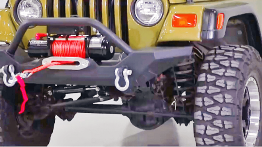 offroad & adventures jeep-wrangler-with-a-winch.png