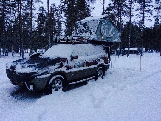 offroad-adventures snow 10.jpg